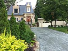 Maison à vendre à Eastman, Estrie, 11, Rue  Desève, 10289783 - Centris