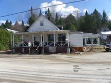 Maison à vendre à La Minerve, Laurentides, 348, Chemin des Fondateurs, 22567906 - Centris