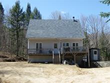 Maison à vendre à Saint-Émile-de-Suffolk, Outaouais, 83, Chemin du Lac-Quesnel, 24603437 - Centris