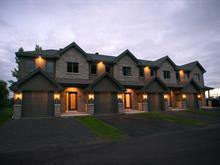 Maison à vendre à Saint-Paul-de-l'Île-aux-Noix, Montérégie, 14, 62e Avenue, 17207114 - Centris