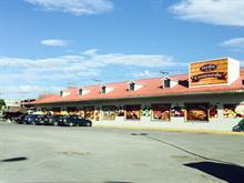 Business for sale in Laval-des-Rapides (Laval), Laval, 450, boulevard de la Concorde Ouest, 28628742 - Centris