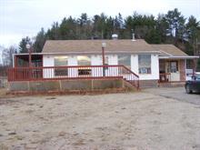 Maison à vendre à Notre-Dame-du-Laus, Laurentides, 46, Route  309 Sud, 21827318 - Centris