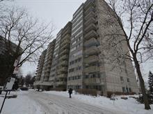 Condo à vendre à Saint-Laurent (Montréal), Montréal (Île), 750, boulevard  Montpellier, app. 516, 15177821 - Centris