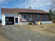 House for sale in Saint-Louis-de-Gonzague, Chaudière-Appalaches, 102, Rue du Presbytère, 26231758 - Centris