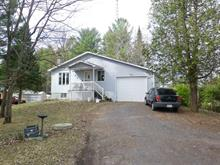 House for sale in Saint-Léonard-d'Aston, Centre-du-Québec, 95, Rang du Moulin-Rouge, 12652935 - Centris