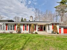 House for sale in Val-des-Monts, Outaouais, 760, Route du Carrefour, 12349622 - Centris
