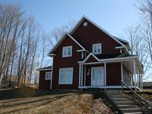 House for sale in Mont-Laurier, Laurentides, 590, 1re Avenue, 28649487 - Centris