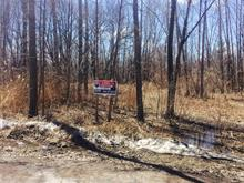 Lot for sale in Auteuil (Laval), Laval, Rue  Descartes, 18970053 - Centris