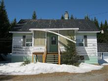 Maison à vendre à Saint-Adalbert, Chaudière-Appalaches, 239, Route  204 Ouest, 14036408 - Centris