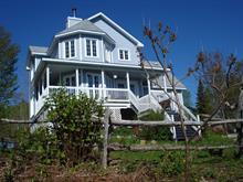 Maison à vendre à Lac-du-Cerf, Laurentides, 38, Chemin  Wester, 15811765 - Centris