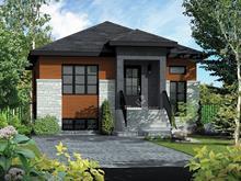 House for sale in Mercier, Montérégie, 7, Rue  Bannan, 9940429 - Centris