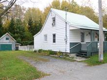 House for sale in Saint-Jude, Montérégie, 946, Rue  Saint-Roch, 11472274 - Centris