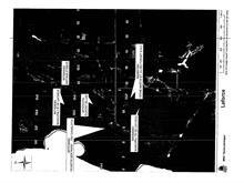 Terre à vendre à Laforce, Abitibi-Témiscamingue, Chemin des 7e-et-8e-Rangs, 15758384 - Centris