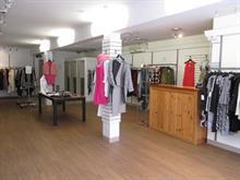 Local commercial à louer à Magog, Estrie, 499, Rue  Principale Ouest, 15876905 - Centris