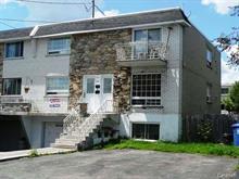 Triplex à vendre à Brossard, Montérégie, 5948 - 5950, Rue  Angèle, 13131436 - Centris