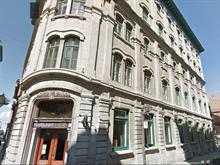 Condo à vendre à La Cité-Limoilou (Québec), Capitale-Nationale, 56, Rue  Saint-Pierre, app. 201, 18453216 - Centris