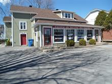 Commercial building for sale in Saint-Eustache, Laurentides, 305 - 307, Chemin de la Grande-Côte, 25839023 - Centris