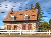 Fermette à vendre à L'Assomption, Lanaudière, 1845, Rang du Bas-de-L'Assomption Nord, 16475985 - Centris