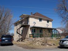 Duplex à vendre à Lacolle, Montérégie, 8 - 10, Rue de la Beurrerie, 28984138 - Centris