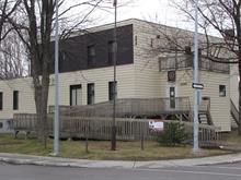 Commercial building for sale in Montréal-Est, Montréal (Island), 11385, Rue  Dorchester, 10040318 - Centris