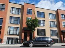 Condo à vendre à Le Sud-Ouest (Montréal), Montréal (Île), 5720, Rue  Laurendeau, app. 7, 17963487 - Centris