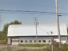 Commercial building for sale in Saint-Damien-de-Buckland, Chaudière-Appalaches, 241, Chemin  Métivier, 23590555 - Centris