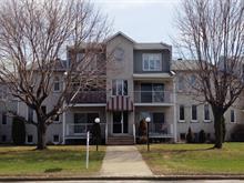 Condo for sale in Trois-Rivières, Mauricie, 3590, Côte  Rosemont, apt. 7, 14283558 - Centris
