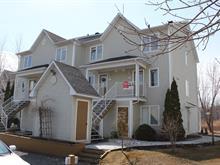 Condo for sale in Magog, Estrie, 2339, Rue du Versant, 21906071 - Centris