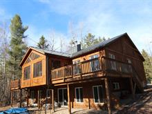 House for sale in Labelle, Laurentides, 465 - 467, Chemin  Catherine-Groslouis, 13909555 - Centris