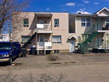 Duplex à vendre à Les Rivières (Québec), Capitale-Nationale, 334 - 336, boulevard  Pierre-Bertrand, 25996611 - Centris