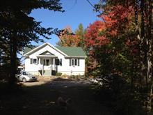 Maison à vendre à Gore, Laurentides, 154, Chemin  Sherritt, 9784205 - Centris