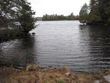 Lot for sale in Wentworth, Laurentides, Chemin  Seale, 22917587 - Centris