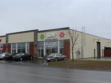 Commercial unit for sale in Saint-Eustache, Laurentides, 450, Rue du Parc, suite 101-102, 22516466 - Centris