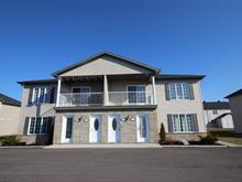 Condo à vendre à Bécancour, Centre-du-Québec, 2076, Avenue  Pierre-Robineau, 16007516 - Centris