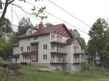 Condo for sale in Sutton, Montérégie, 130, Chemin  Duhamel, 17402909 - Centris