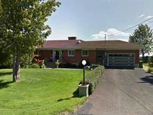 Maison à vendre à Chandler, Gaspésie/Îles-de-la-Madeleine, 340, Rue  James-Flynn, 18333358 - Centris