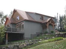 Maison à vendre à Lac-Supérieur, Laurentides, 1, Chemin  Danielle, 15175297 - Centris