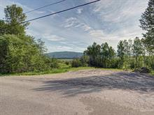 Terrain à vendre à Baie-Saint-Paul, Capitale-Nationale, Chemin de la Pointe, 27514569 - Centris