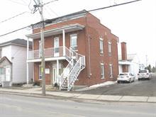 Duplex for sale in Saint-Lin/Laurentides, Lanaudière, 792 - 794, Rue  Saint-Isidore, 12212081 - Centris
