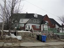 Maison à vendre à Témiscaming, Abitibi-Témiscamingue, 158, Rue  Boucher, 28741777 - Centris