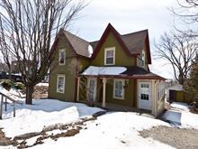 Maison à vendre à Compton, Estrie, 6895, Route  Louis-S.-Saint-Laurent, 26987019 - Centris