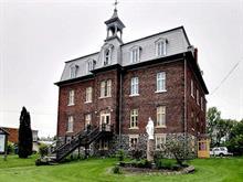 Maison à vendre à Bécancour, Centre-du-Québec, 14085, boulevard  Bécancour, 16284213 - Centris