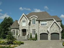 Maison à vendre à Lorraine, Laurentides, 20, Chemin de Longuyon, 14548486 - Centris