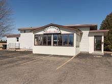 Bâtisse commerciale à vendre à Saint-Paul-de-l'Île-aux-Noix, Montérégie, 937, Rue  Principale, 27255114 - Centris