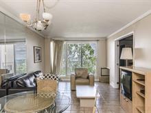 Condo / Apartment for rent in Ville-Marie (Montréal), Montréal (Island), 1055, Rue  Saint-Mathieu, apt. 943, 10924086 - Centris
