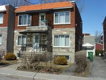 Duplex for sale in LaSalle (Montréal), Montréal (Island), 161 - 163, 9e Avenue, 28336357 - Centris