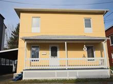 House for sale in Shawinigan, Mauricie, 1733, Avenue  Sainte-Anne, 21297245 - Centris