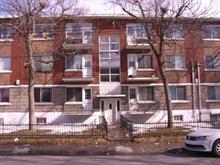 Income properties for sale in Villeray/Saint-Michel/Parc-Extension (Montréal), Montréal (Island), 4200, Rue  Jean-Rivard, 16672708 - Centris