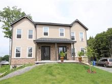 Maison à vendre à Cowansville, Montérégie, 125, Rue  Jean-Paul-Lemieux, 18558750 - Centris