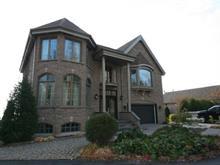 Maison à vendre à Portneuf-sur-Mer, Côte-Nord, 1003, Rue  Principale Ouest, 12691250 - Centris
